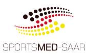 sportsmed-saar